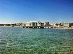 La Rotonda a mare  di Senigallia. Riviera Adriatica. Provincia di Ancona, Marche. ob_f77c73_seni4.jpg (1000×750)