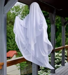 6 Must have Halloween Decorations
