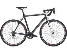 Ion CX - Trek Bicycle