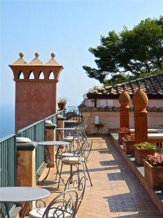 Palazzo Avino, Ravello, Italy Italy Honeymoon, Rooftop Terrace, Paris Hotels, Island Resort, Beach Hotels, Beautiful Places To Visit, Amalfi Coast, Amazing Destinations, Italy Travel