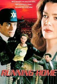 Running Free 1999 Watch Online. Thanks to a tip from teenager Matt, who survives on the streets as a graffiti artist, policeman Ray is able to arrest Sergei, a diamond smuggler. In return, Matt gets Jules Daniels's file, his biological mother.