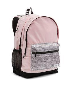 d50b562dfb 29 Best Suitcases  a Bags etc... images