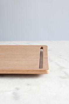 PUPITRE for CONTETXE design by José CABRITA contexte-design.com
