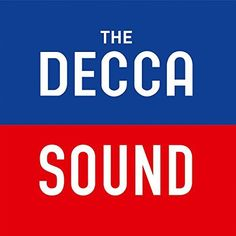 The Decca Sound [50 CD Box Set] KARAJAN/SOLTI/PAVAROTTI/S