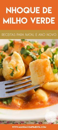 Vietnamese Pickled Carrots Recipe with Daikon Radish Chef Recipes, Pizza Recipes, Vegetarian Recipes, Healthy Recipes, Vietnamese Pickled Carrots Recipe, Pasta Casera, Food Porn, Good Food, Yummy Food