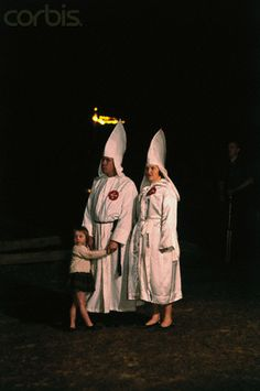 sad, angry