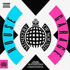 VA – Ministry Of Sound: House X Garage (2016) - http://cpasbien.pl/va-ministry-of-sound-house-x-garage-2016/