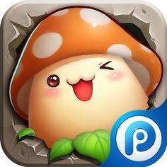 game app icons - Buscar con Google