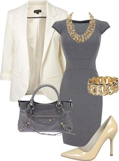 womens outfits find more women fashion on misspool.com