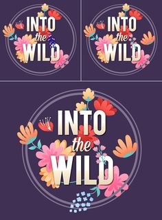 How to Create Vector Floral Typography in Adobe Illustrator Illustrator Tutorials, Adobe Illustrator, Vector Brush, Typography, Lettering, Line Art, Graphic Design, Create, Words