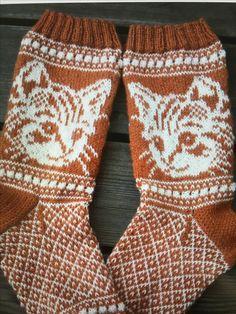 Sock Knitting, Knitting Patterns, Crafts, Fashion, Stockings, Tricot, Breien, Pattern, Knitting Loom Socks