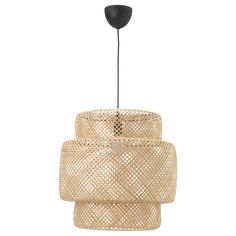 SINNERLIG Lustră - bmb, - - IKEA