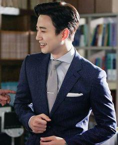 Jay Park, Asian Boys, Asian Men, Korean Men, Korean Celebrities, Korean Actors, Jeong Jinwoon, Chief Kim, Park Sung Woong
