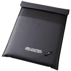 Custodia portacomputer Odyssey
