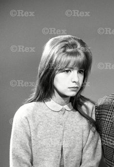 PHOTO GALLERY - Jane Asher (re)source