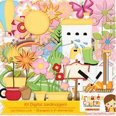 Kit digital jardinagem http://acriativo.com/loja/index.php?main_page=product_info=34_id=723