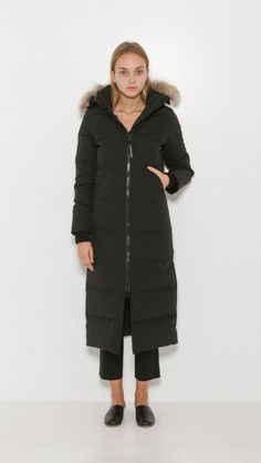 Canada Goose down replica price - 1000+ images about Coat Lyst on Pinterest | Parkas, Editor and ...