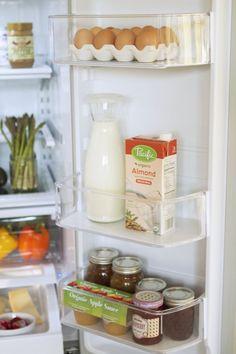 Pin for Later: Die Wahrheit über den Einfluss von Milchprodukten auf eure Haut