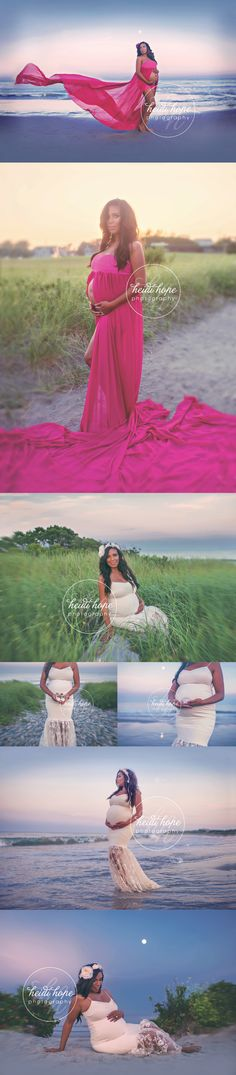 Maternity | Heidi Hope Photography