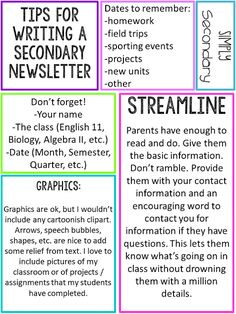 H Newsletter Template on girl scouts newsletter template, parent newsletter template, ffa newsletter template, education newsletter template, dance newsletter template, youth newsletter template, knights of columbus newsletter template, soccer newsletter template, school newsletter template, fun newsletter template, basketball newsletter template, boy scouts newsletter template, library newsletter template, events newsletter template, creating a newsletter template, march preschool newsletter template, art newsletter template, day care newsletter template, key club newsletter template,