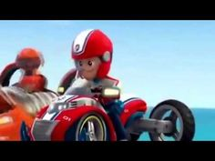 Paw Patrol Full Episodes - Paw Patrol Animation Coloring Games,Best Kids...