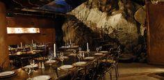 Restaurants in Johannesburg – Moyo. Hg2Johannesburg.com. Melrose Arch, Johannesburg City, South Africa, Restaurants, Beautiful, Travel, Trips, Traveling, Restaurant