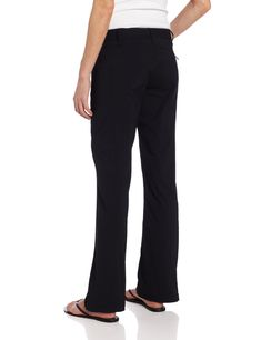 d5cfb10df9 Royal Robbins Womens Discovery Pant Jet Black 2/Regular ** For more  information,