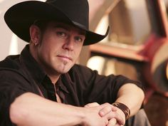 Aaron Pritchett Met him on many of his music video shoots with Gabriel Napora and Triton Films Inc. Country Boys, Country Music, Lesbian, Gay, Rock Music, Celebrity Crush, Affair, Music Videos, Acting