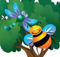 Fondos e Ilustraciones Infantiles 2 - Manualidades Isabel - Picasa Web Albums