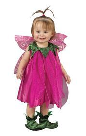 Tulip Fairy #timelestreasure