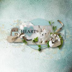 """Precious Heart"" by BooLand Designs, https://www.digitalscrapbookingstudio.com/digital-art/element-packs/precious-heart-bundle/, https://pickleberrypop.com/shop/product.php?productid=65597&page=1, photo Pixabay"
