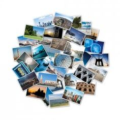 3 outils pour trouver la source d'une image http://www.blogdumoderateur.com/trouver-source-image/