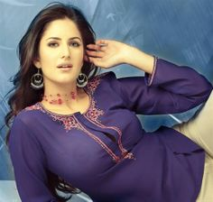 Katrina Kaif Hot Wallpapers - http://wallpaperzoo.com/katrina-kaif-hot-wallpapers-24714.html