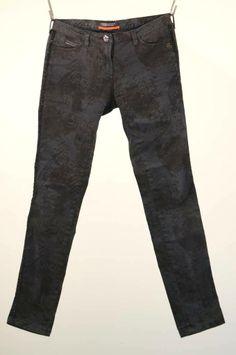 Skinny Jeans, Pants, Fashion, Maison Scotch, Skinny Fit Jeans, Moda, Trousers, Fashion Styles, Women's Pants
