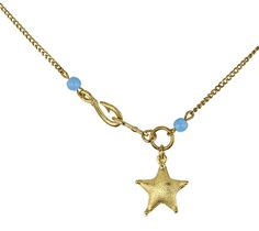 Disney Princesses - Disney Couture Little Mermaid Jewelry