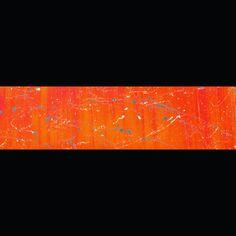 Glowrange 2017 Acryl/Abstract auf Leinwand Künstler: Damian T. Wenger Painting, Art, Canvas, Kunst, Art Background, Painting Art, Paintings, Performing Arts, Painted Canvas