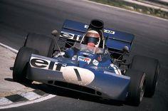 Brands Hatch 1972.Jackie Stewart Jochen Rindt, Sky Tv, Jackie Stewart, 4 Diamonds, Classic Race Cars, Lotus Car, Car Racer, Clarks Originals, F1 Racing