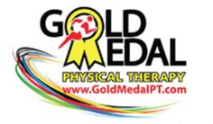 Gold Medal Physical Therapy Wellness Blog: Upcoming Gold Medal Events and Classes
