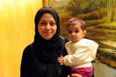 The arrest of Samar Badawi, a prominent human rights defender, as well as the sister of imprisoned blogger Raif Badawi and the former spouse of imprisoned human rights lawyer Waleed Abu al-Khair, is t