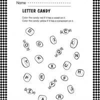 math worksheet : 3rd grade math worksheets 2 pairs of feet  reading worksheets  : Vowels And Consonants Worksheets For Kindergarten