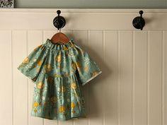 Cute Lil Dress