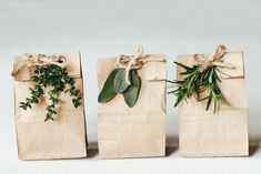 8 beautiful rustic gift wrapping ideas One of my favourite parts of Christmas is the gift wrapping. I absolutely love finding new ways to make presents look pretty under the tree. Present Wrapping, Creative Gift Wrapping, Wrapping Ideas, Creative Gifts, Wrapping Papers, Creative Gift Packaging, Noel Christmas, Christmas Crafts, Christmas Decorations