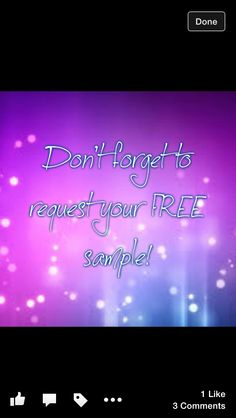 Drop me a DM or message me on facebook at https://www.facebook.com/pages/Amys-Jamberry-Jam/1021448127870948 for a free sample :) #beauty #canada #fashion #giftcertificates #facebook #hairandmakeup #instagood #jamberry #makeup #nails #nailart #nailpolish #pedicure #manicure #stylist #salon #usa #wraps #nailwraps #sample #free