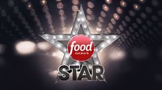 Enter the #FoodNetworkStar sweepstakes via @Food Network.