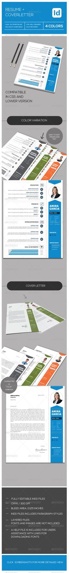 Looking for someone to design and edit your resume? Check out my - architect cover letterhow to write a successful cover