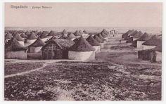 Campo Amnara