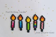pixel   katie.cupcake   Flickr
