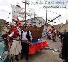 Αποτέλεσμα εικόνας για Μοστρα θυμιανα Sailing Ships, Boat, Dinghy, Boating, Boats, Sailboat, Tall Ships