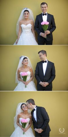 Düğün Fotoğrafı - Antalya Düğün Fotoğrafı - Gelin - Damat - Düğün Fotoğrafçısı