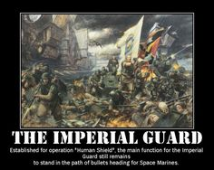 Warhammer 40k Forum Tau Online - View Single Post - Return of the ...